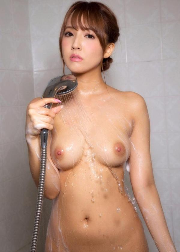 三上悠亜オールヌード 全裸すっぽんぽん画像70枚の024枚目