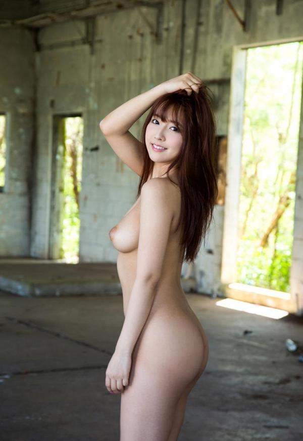 三上悠亜オールヌード 全裸すっぽんぽん画像70枚の041枚目