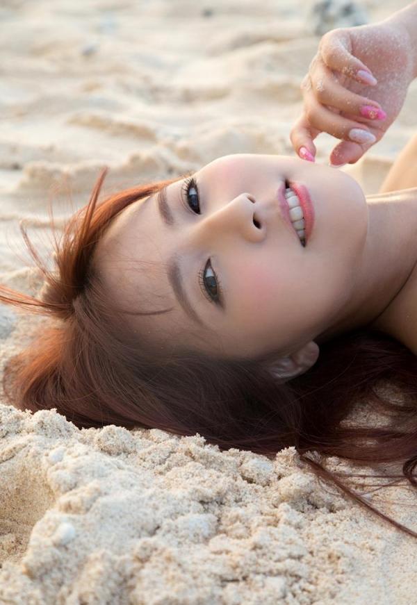 三上悠亜オールヌード 全裸すっぽんぽん画像70枚の054枚目