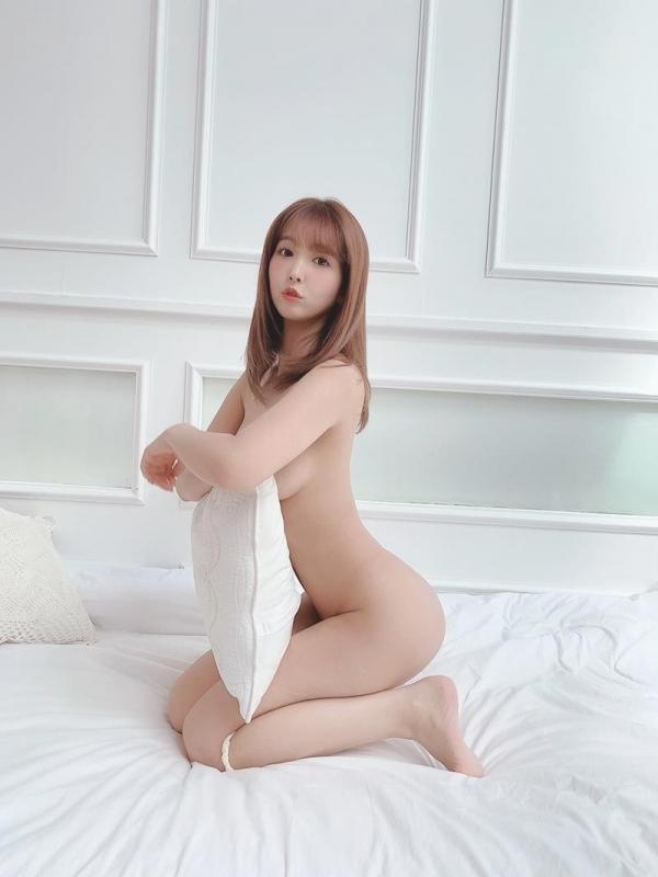 三上悠亜が超カワいい●●ちゃんに変身!!エロ画像40枚のa09枚目