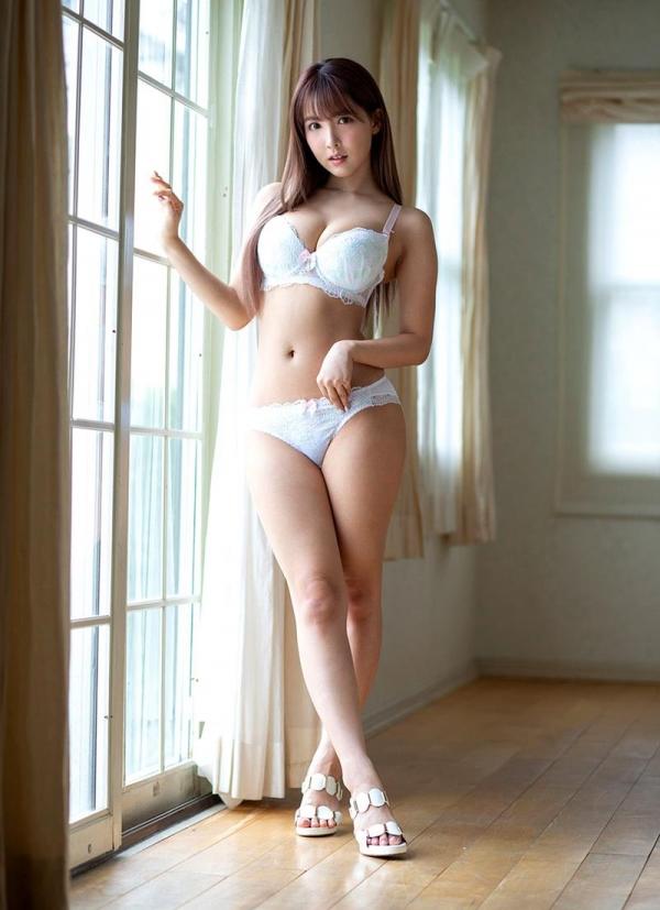 性欲リミッターを超えた 三上悠亜 の怒涛のイキッぷりエロ画像43枚の2