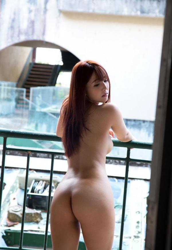 三上悠亜のお尻画像 デカくてエロくて綺麗ないいケツ42枚のa05枚目