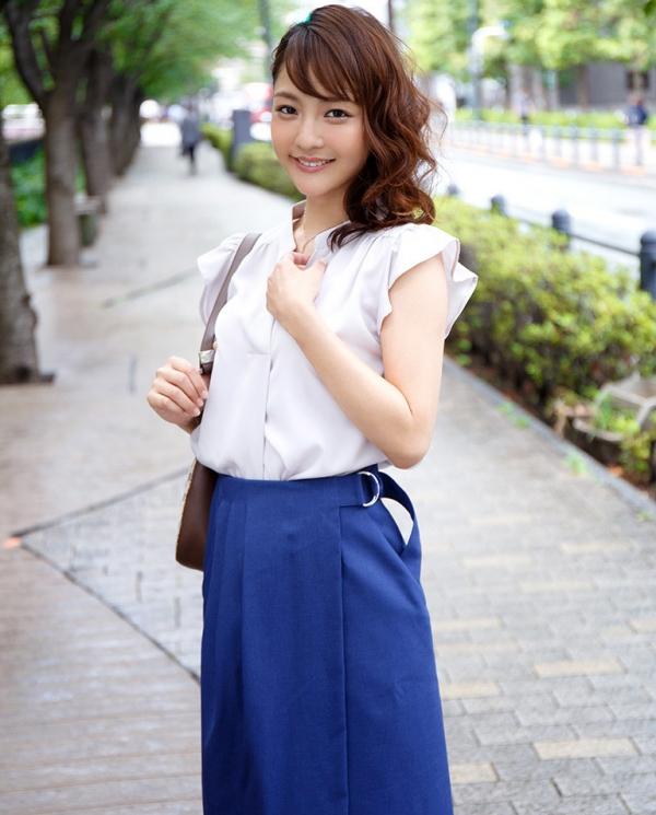 美作彩凪(みまさかあやな)スレンダー美女エロ画像67枚のa01枚目