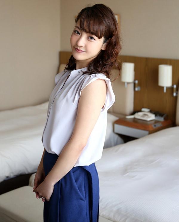 美作彩凪(みまさかあやな)スレンダー美女エロ画像67枚のa03枚目