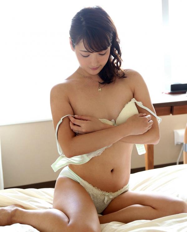 美作彩凪(みまさかあやな)スレンダー美女エロ画像67枚のa09枚目