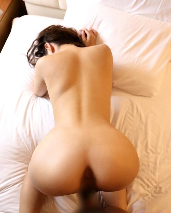 美作彩凪(みまさかあやな)スレンダー美女エロ画像67枚のa35枚目