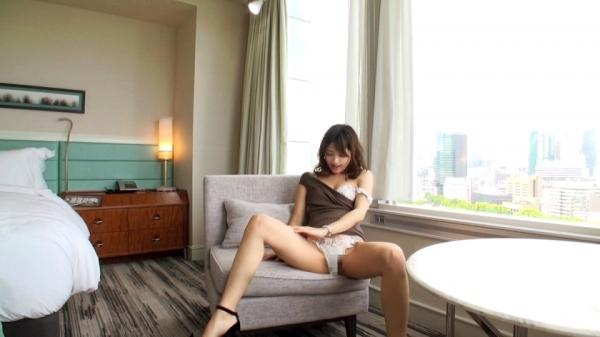 美作彩凪(みまさかあやな)スレンダー美女エロ画像67枚のb05枚目
