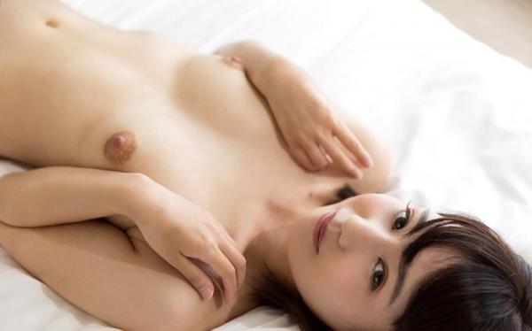 敏感娘の連続絶頂セックス!543Yuki 南夕貴画像40枚の058番