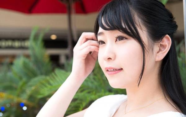 皆野あい 甘く可愛いアニメ声のセクシー女優ヌード画像110枚の002枚目