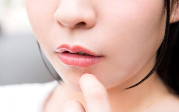 皆野あい 甘く可愛いアニメ声のセクシー女優ヌード画像110枚の003枚目