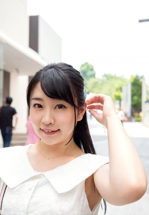 皆野あい 甘く可愛いアニメ声のセクシー女優ヌード画像110枚の004枚目
