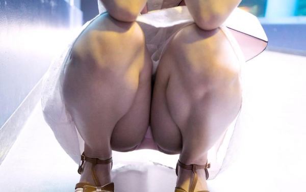 皆野あい 甘く可愛いアニメ声のセクシー女優ヌード画像110枚の014枚目
