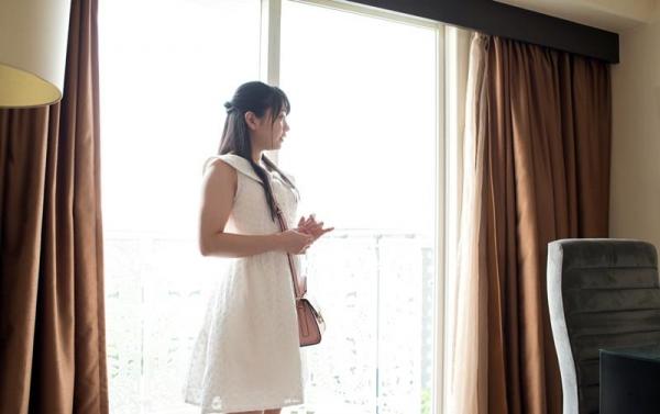 皆野あい 甘く可愛いアニメ声のセクシー女優ヌード画像110枚の019枚目