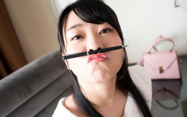 皆野あい 甘く可愛いアニメ声のセクシー女優ヌード画像110枚の021枚目