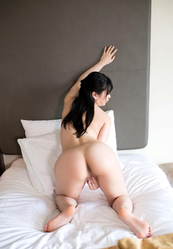 皆野あい 甘く可愛いアニメ声のセクシー女優ヌード画像110枚の051枚目