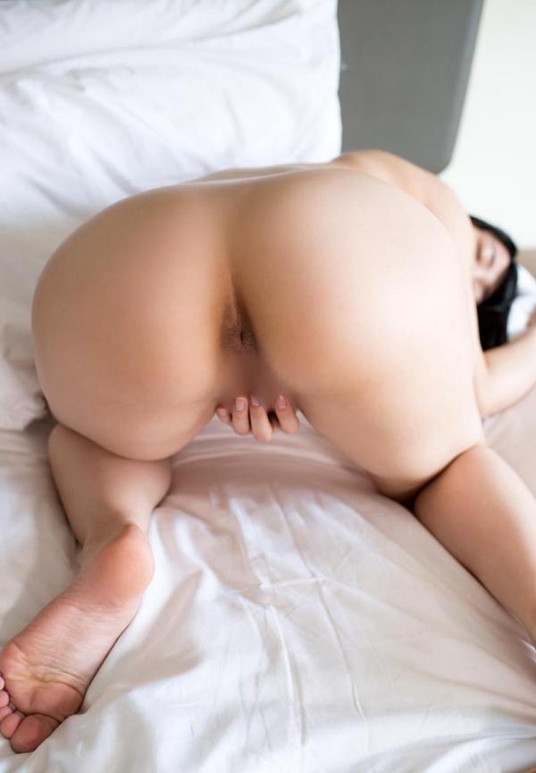 皆野あい 甘く可愛いアニメ声のセクシー女優ヌード画像110枚の052枚目