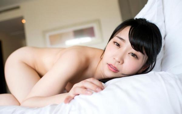 皆野あい 甘く可愛いアニメ声のセクシー女優ヌード画像110枚の053枚目