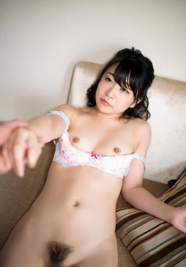 皆野あい 甘く可愛いアニメ声のセクシー女優ヌード画像110枚の081枚目
