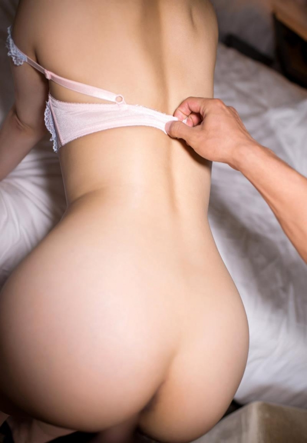 皆野あい 甘く可愛いアニメ声のセクシー女優ヌード画像110枚の088枚目