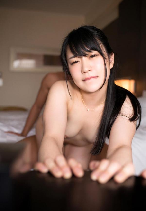 皆野あい 甘く可愛いアニメ声のセクシー女優ヌード画像110枚の098枚目