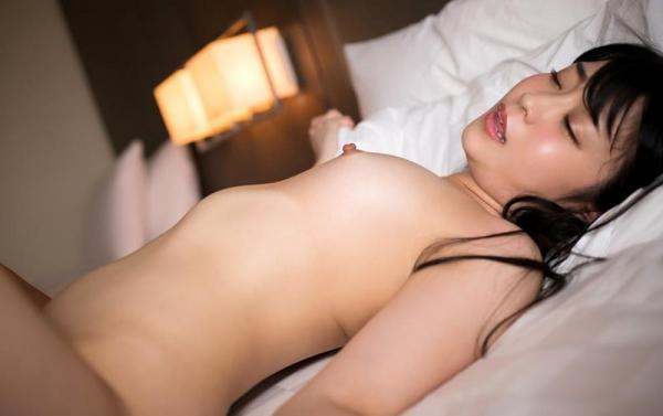 皆野あい 甘く可愛いアニメ声のセクシー女優ヌード画像110枚の101枚目