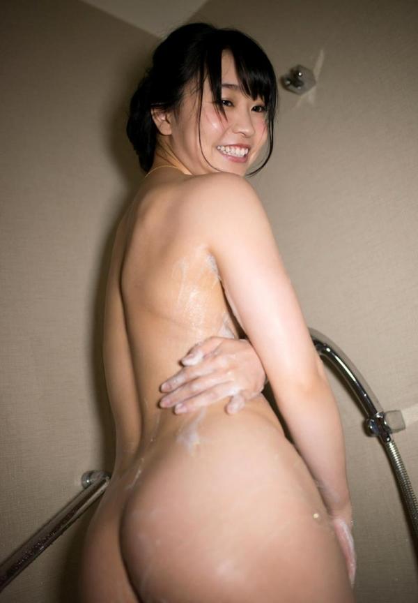 皆野あい 甘く可愛いアニメ声のセクシー女優ヌード画像110枚の108枚目