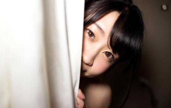 皆野あい 甘く可愛いアニメ声のセクシー女優ヌード画像110枚の110枚目
