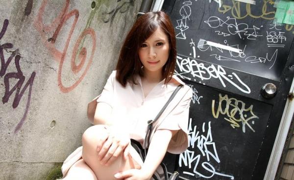皆瀬杏樹 色白美肌の三十路巨乳妻エロ画像100枚の007.jpg