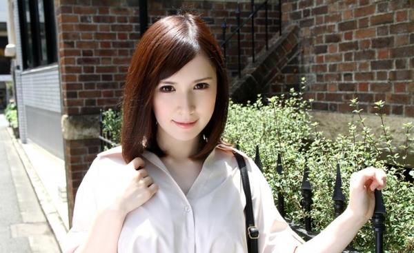 皆瀬杏樹 色白美肌の三十路巨乳妻エロ画像100枚の010.jpg