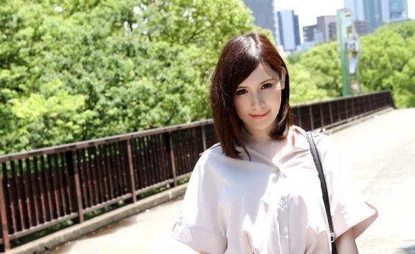 皆瀬杏樹 色白美肌の三十路巨乳妻エロ画像100枚の018.jpg