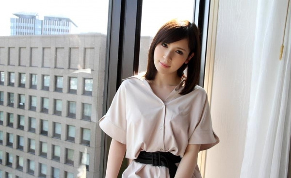 皆瀬杏樹 色白美肌の三十路巨乳妻エロ画像100枚の021.jpg