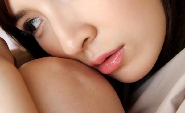 皆瀬杏樹 色白美肌の三十路巨乳妻エロ画像100枚の026.jpg