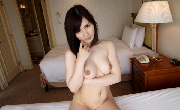 皆瀬杏樹 色白美肌の三十路巨乳妻エロ画像100枚の085.jpg