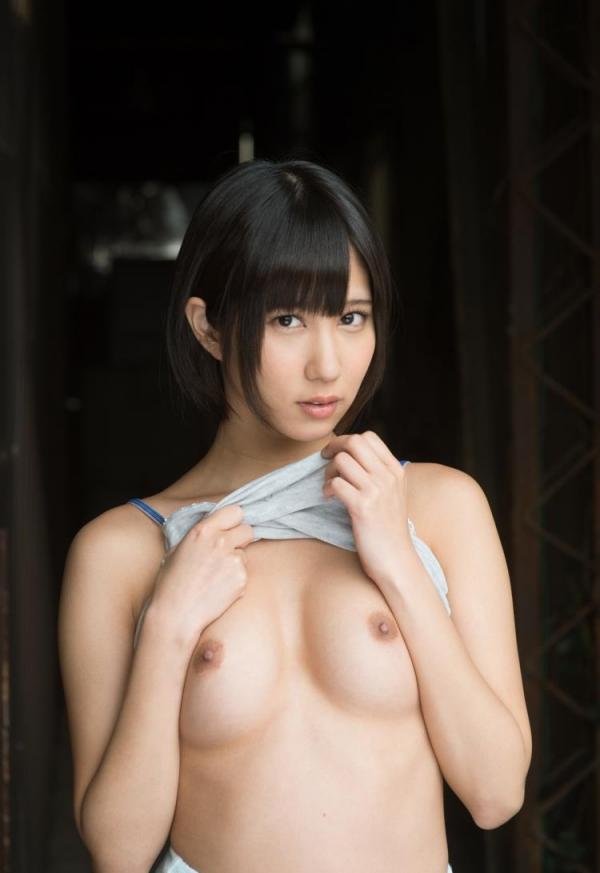 恵比寿マスカッツ湊莉久(みなとりく)ヌード画像120枚の011枚目