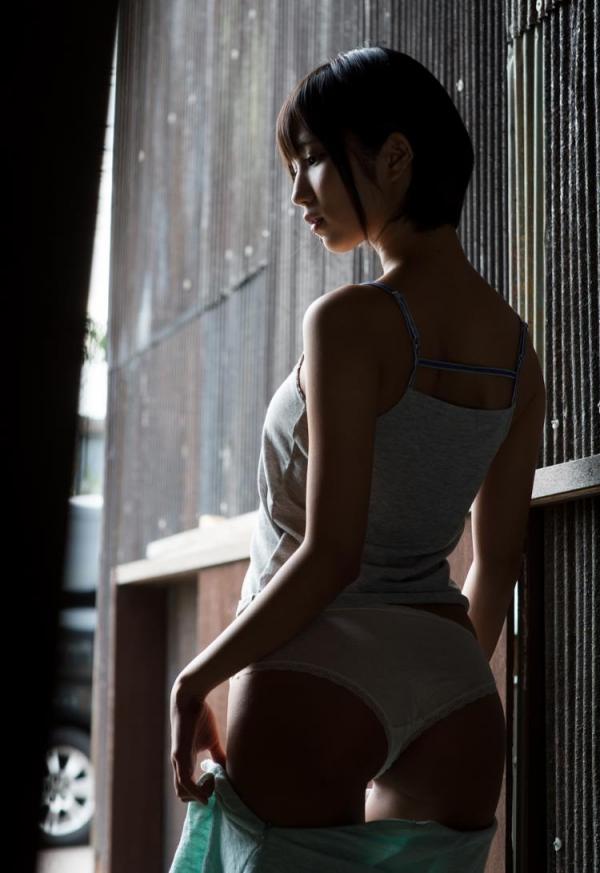 恵比寿マスカッツ湊莉久(みなとりく)ヌード画像120枚の014枚目