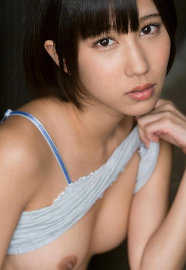 恵比寿マスカッツ湊莉久(みなとりく)ヌード画像120枚の018枚目