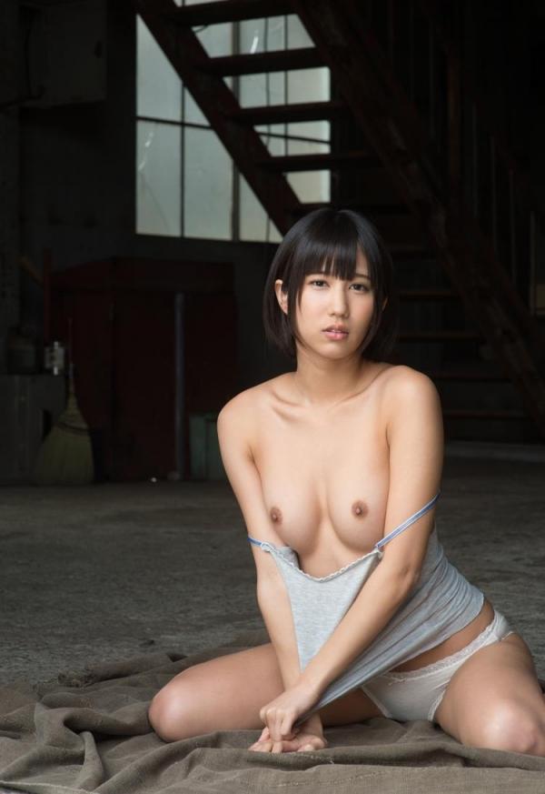 恵比寿マスカッツ湊莉久(みなとりく)ヌード画像120枚の019枚目