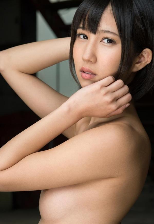 恵比寿マスカッツ湊莉久(みなとりく)ヌード画像120枚の021枚目