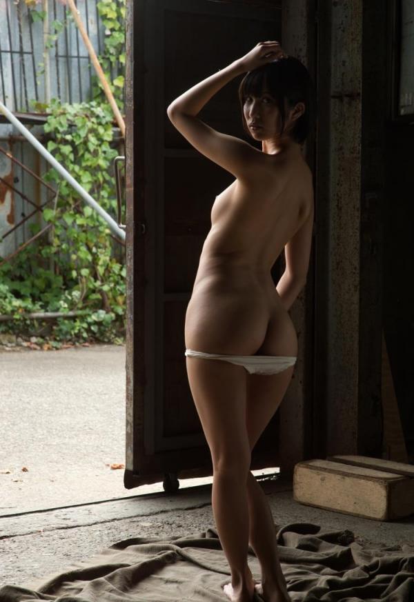 恵比寿マスカッツ湊莉久(みなとりく)ヌード画像120枚の024枚目