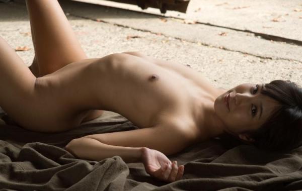 恵比寿マスカッツ湊莉久(みなとりく)ヌード画像120枚の029枚目