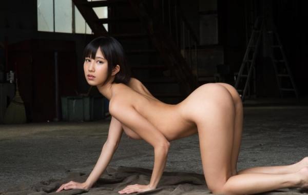 恵比寿マスカッツ湊莉久(みなとりく)ヌード画像120枚の031枚目