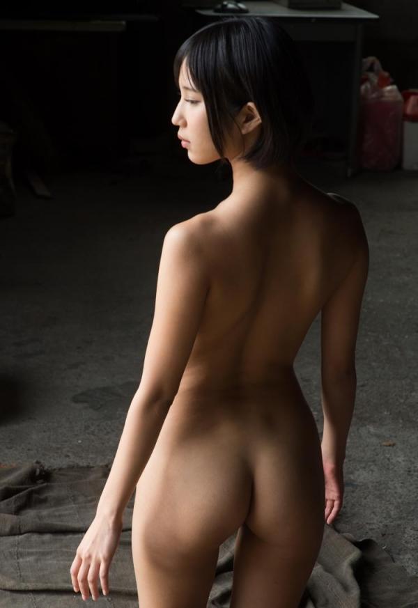 恵比寿マスカッツ湊莉久(みなとりく)ヌード画像120枚の032枚目