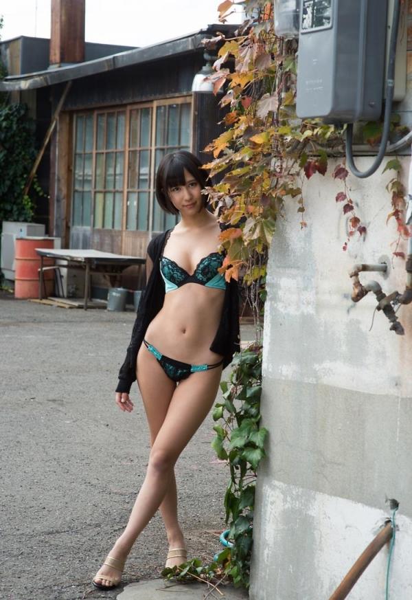 恵比寿マスカッツ湊莉久(みなとりく)ヌード画像120枚の035枚目