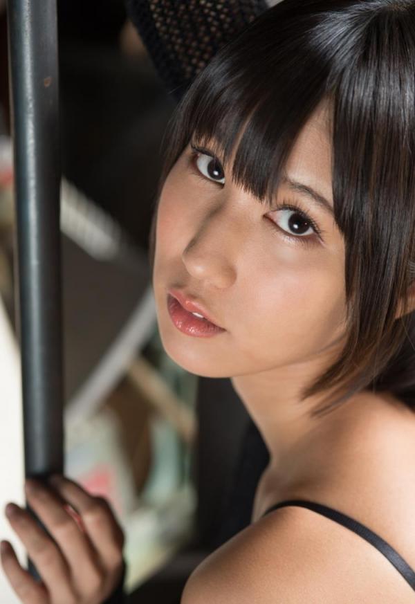 恵比寿マスカッツ湊莉久(みなとりく)ヌード画像120枚の041枚目