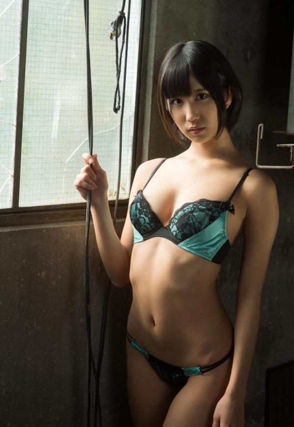 恵比寿マスカッツ湊莉久(みなとりく)ヌード画像120枚の043枚目
