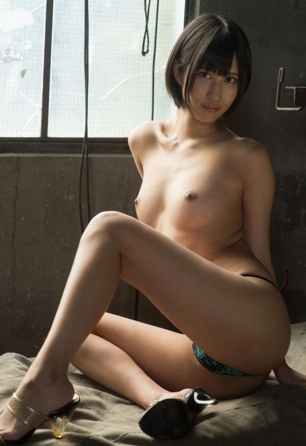 恵比寿マスカッツ湊莉久(みなとりく)ヌード画像120枚の047枚目