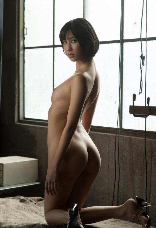 恵比寿マスカッツ湊莉久(みなとりく)ヌード画像120枚の058枚目