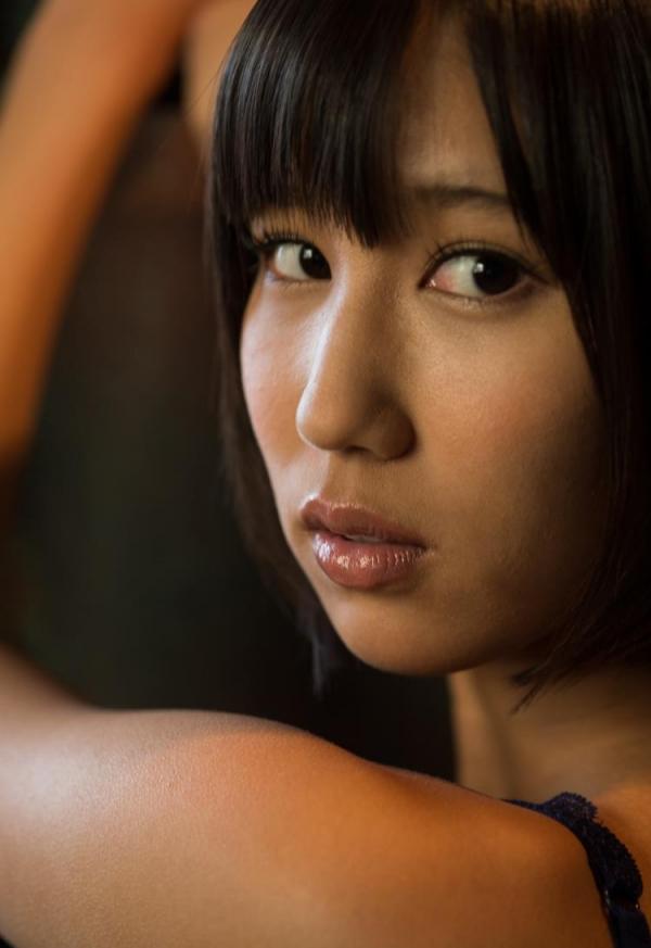 恵比寿マスカッツ湊莉久(みなとりく)ヌード画像120枚の062枚目