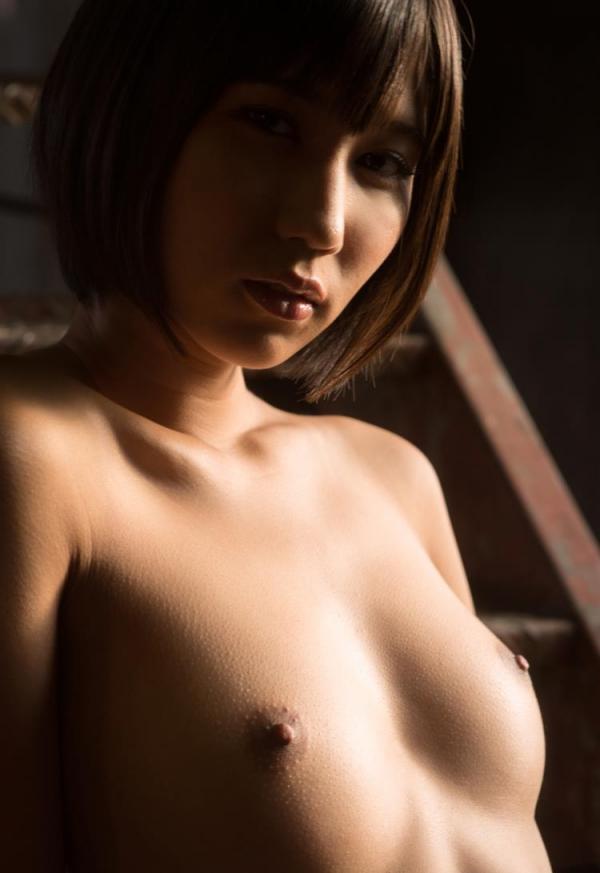 恵比寿マスカッツ湊莉久(みなとりく)ヌード画像120枚の063枚目