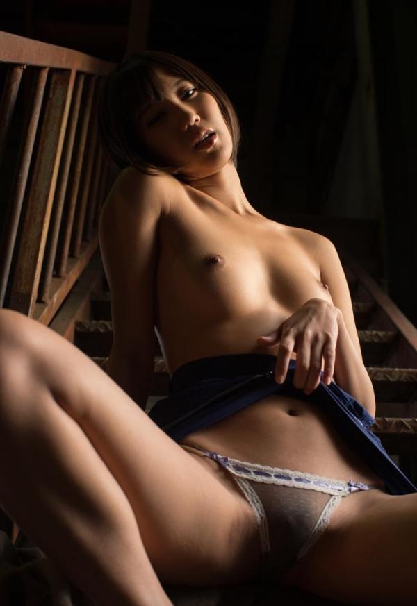 恵比寿マスカッツ湊莉久(みなとりく)ヌード画像120枚の064枚目